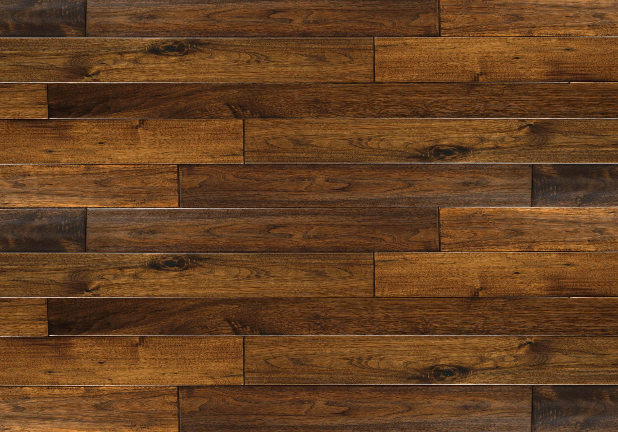 collection a walnut lacquered satin flooring wood real ultimate swatch black engineered floor american