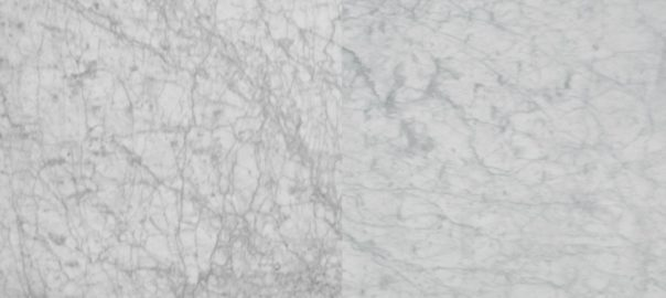 Honed Vs Polished Granite Home Select