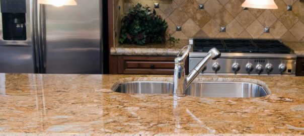 The Best And Worst Kitchen Countertops Home Select