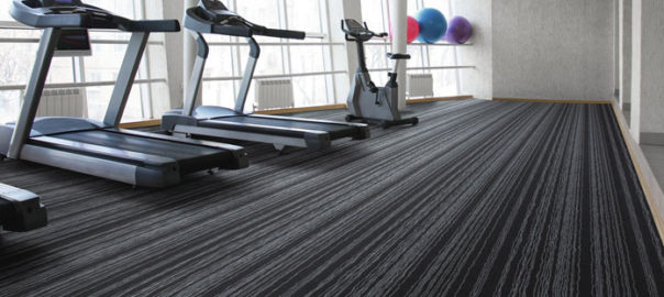 gym flooring see s direct commercial right you the interlocking tiles high in are nationwide our that made floors material home quality of rubber same gyms