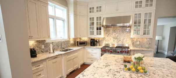 Inexpensive Kitchen Cabinets Pittsburgh Pa