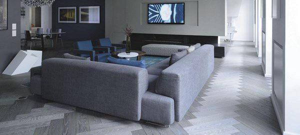 Many shades of grey flooring home select Shades of gray for living room