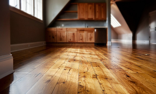 Best Hardwood Floor how to pick a good canister vacuum for hardwood floors Maintaining Your Hardwood Floors Home Select