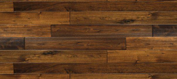 Hardwood Fun Facts Home Select