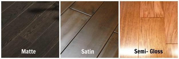 Satin Or Semi Gloss For Bathroom Black Bar Stools Set